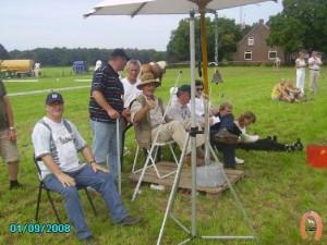 haflingerstaldeflammert.nl-website-20080901-160634-20090209-215830-625002