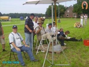 haflingerstaldeflammert.nl-website-20080901-160634-20090209-221528-718752