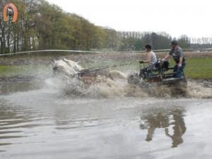 haflingerstaldeflammert.nl-website-20100430-222037-683766